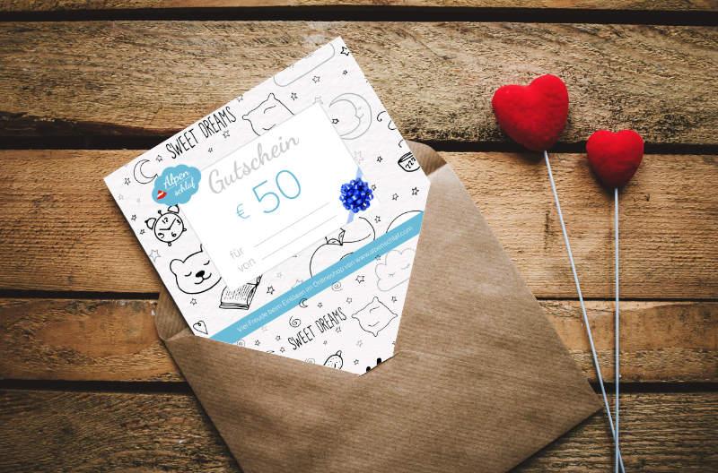 Umschlag-Geschenkgutschein-FinalTITLE-WEB.jpg