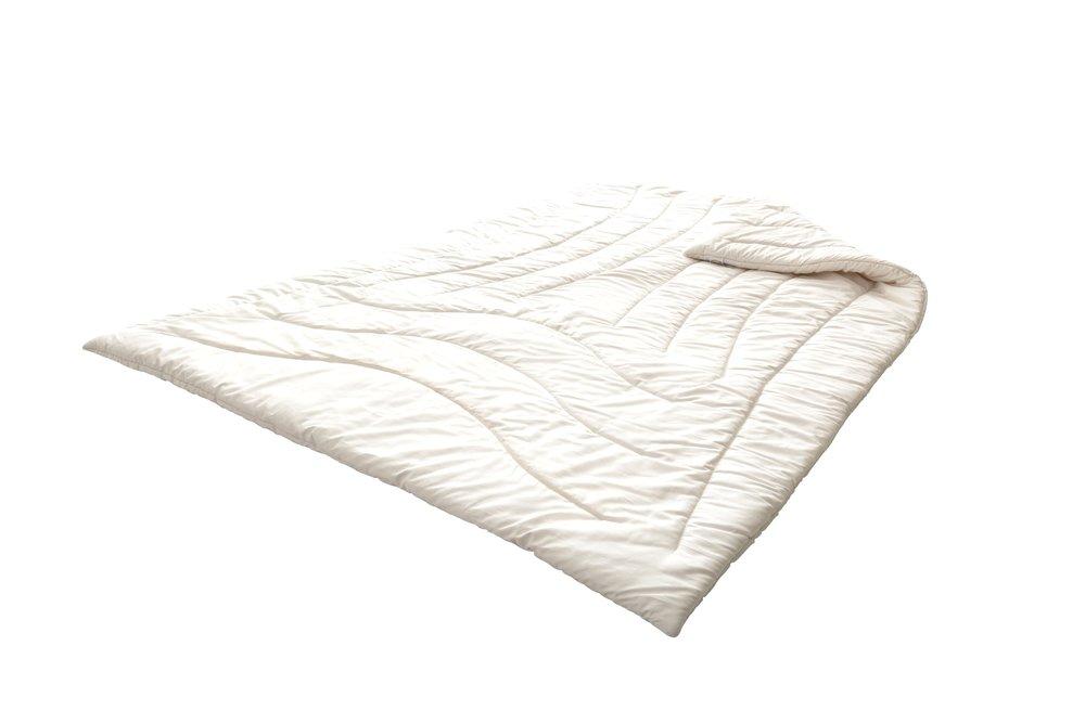Baby Bettdecke Kinder Bettdecke Alpenschlaf
