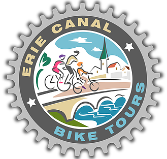 Erie_Canal_Bike_Shuttle.png