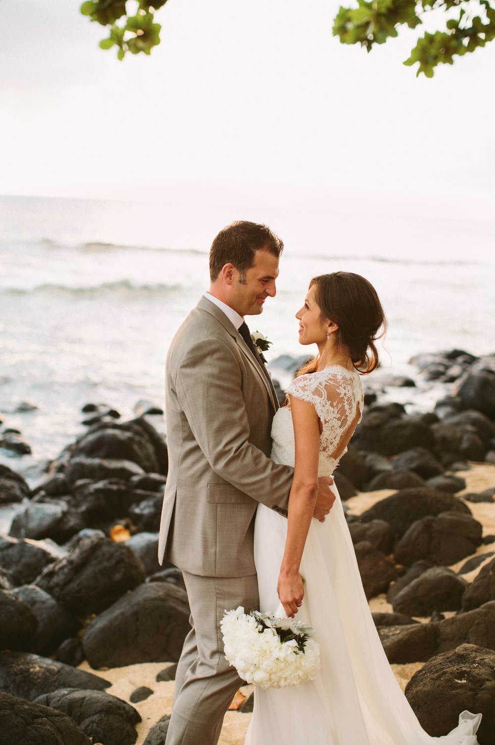 Penny Dinn Photography | Kauai Wedding Photographer Kauai Photographer Los Angeles Wedding Photographer  Santa Barbara Wedding Photographer California Wedding Photographer  Santa Barbara Photographer. Santa Barbara Wedding Photographer. San Diego Wedding Photographer. San Diego Photographer. Los Angeles Photographer. Los Angeles Wedding Photographer. San Diego Photographer. San Diego Wedding Photographer. California Photographer. California Wedding Photographer
