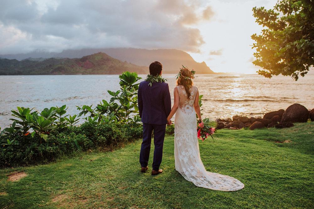 alison & james wedding_316.jpg