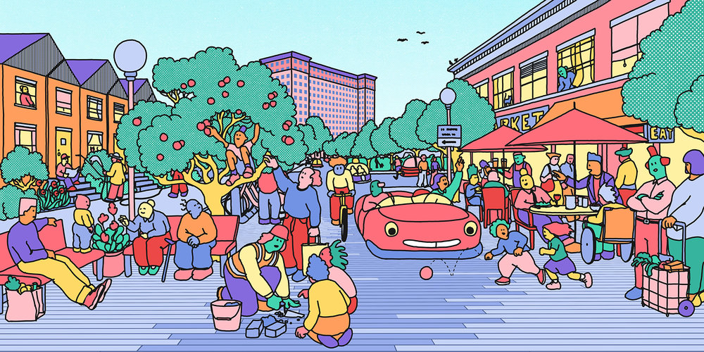 National Street Service Illustration_Corktown_color2_1 copy.jpg