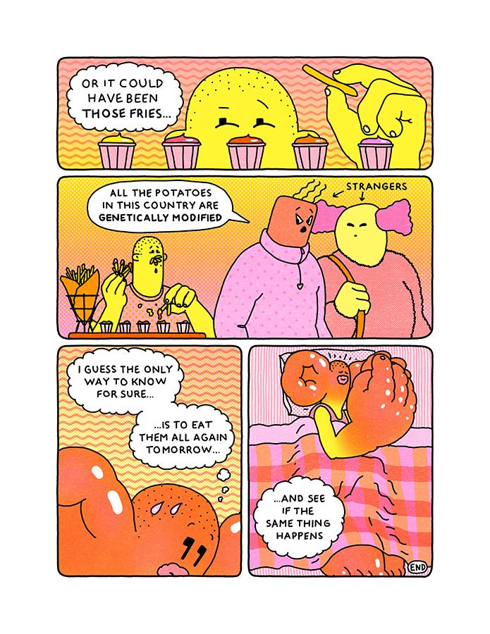 Junk food comic_3.jpg