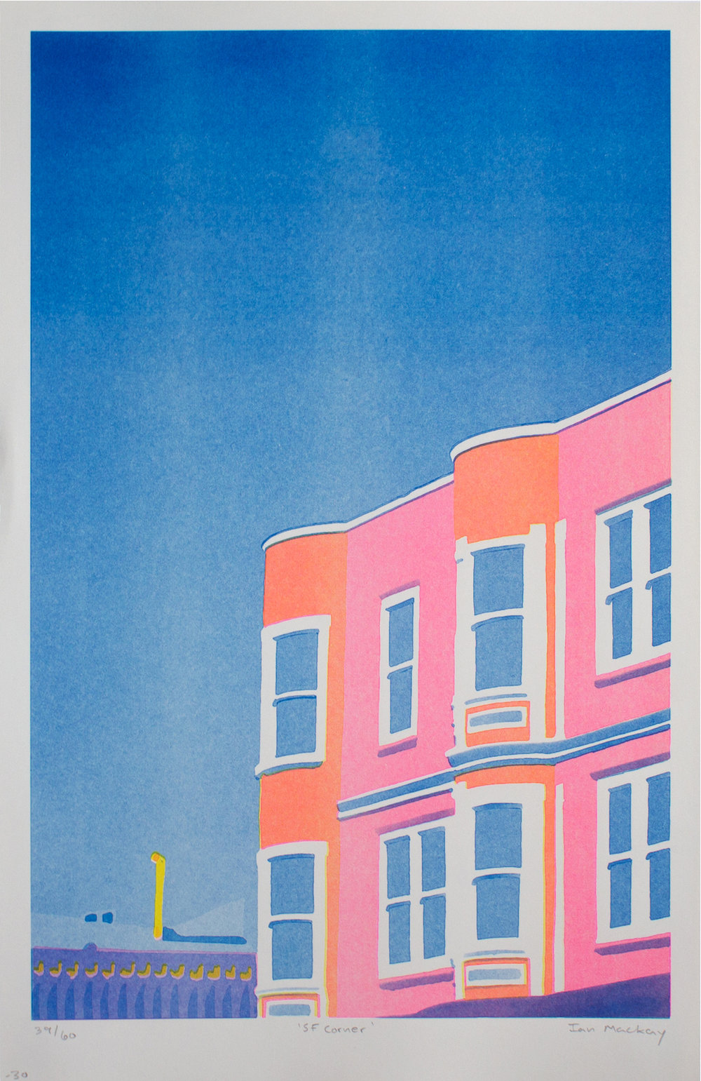 Riso print photos_SF corner_1.jpg