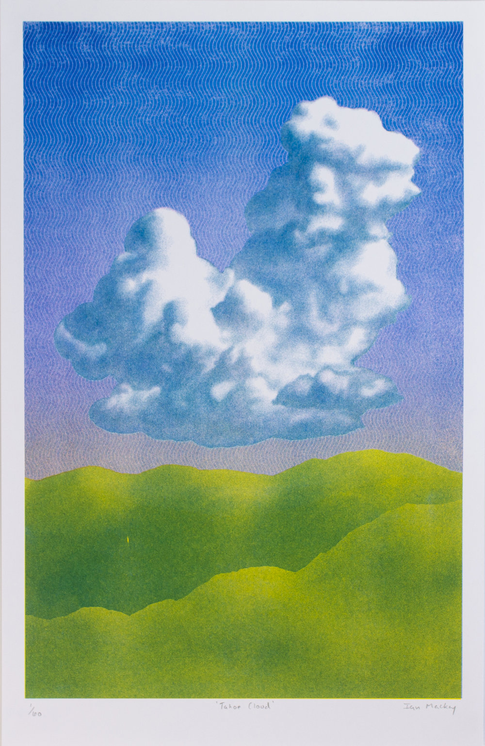 Riso print photo_tahoe cloud_1.jpg