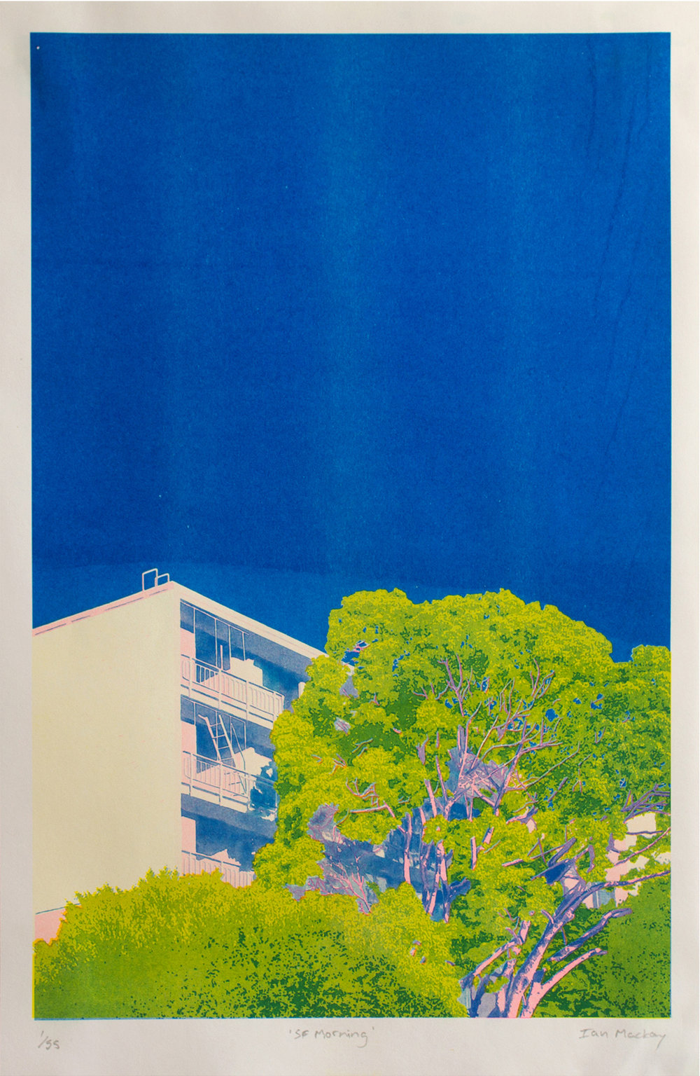 Riso print photos_SF morning_02.jpg