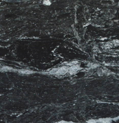 Bianco Tifone Granite