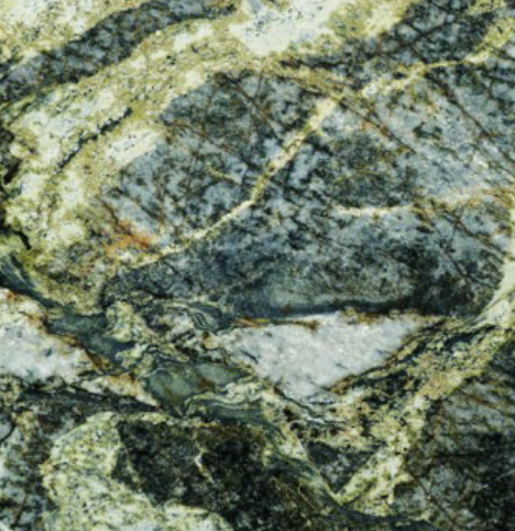 Invictus Granite