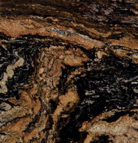 Magna Granite