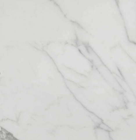 Carrara Calacata Marble