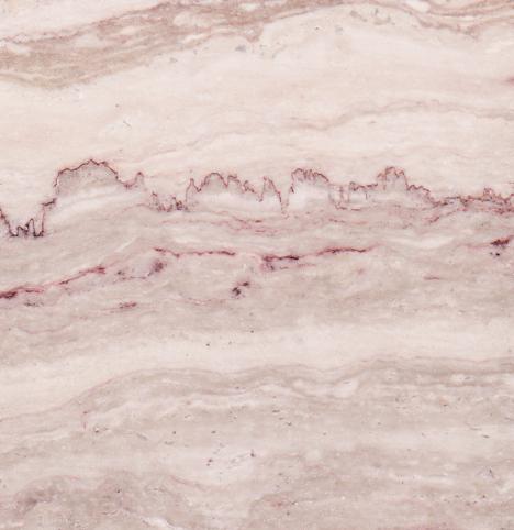 Filetto Rosso Marble