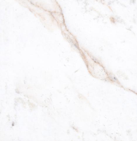 White Glorious Marble