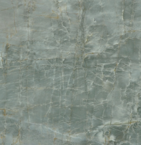 Green Jade Quartzite