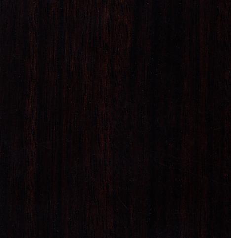 Black Oak Wood