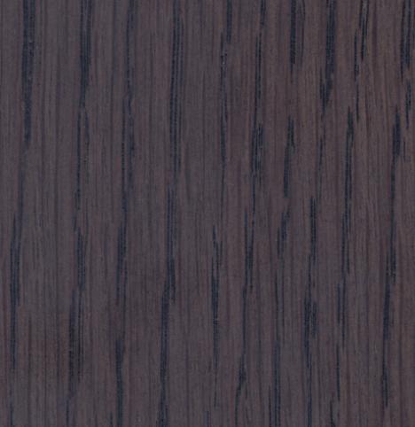 Carbon on Oak Wood