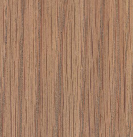 Driftwood on Oak Wood
