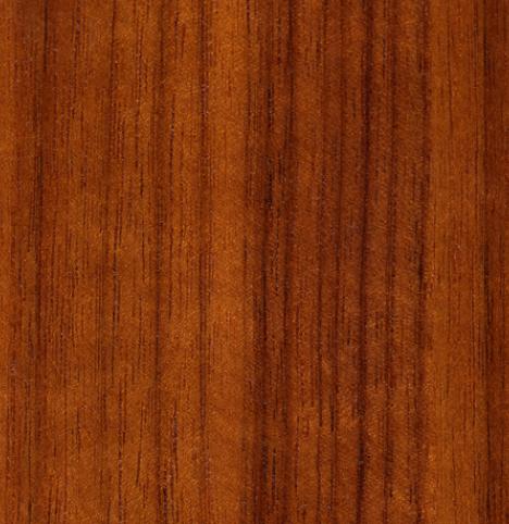 Light Walnut Wood