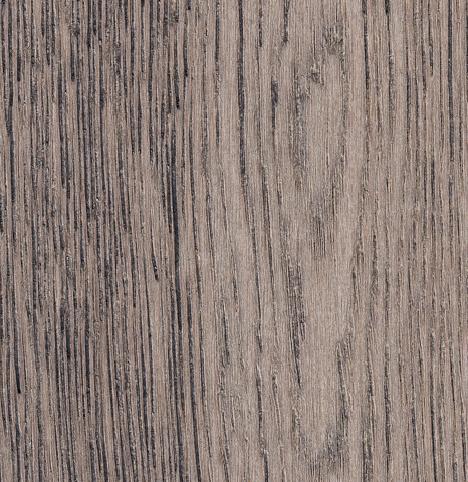 Gray Oak Wood