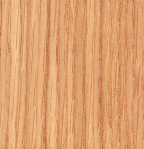 Rift White Oak Wood