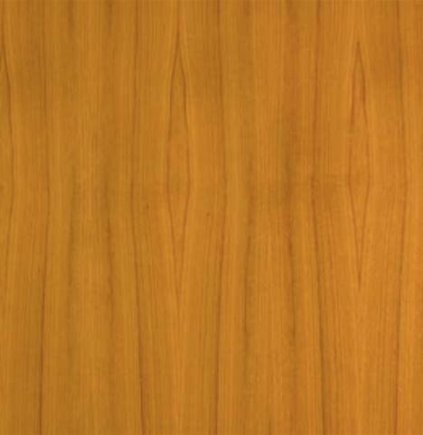 Teak Natural Finish Wood
