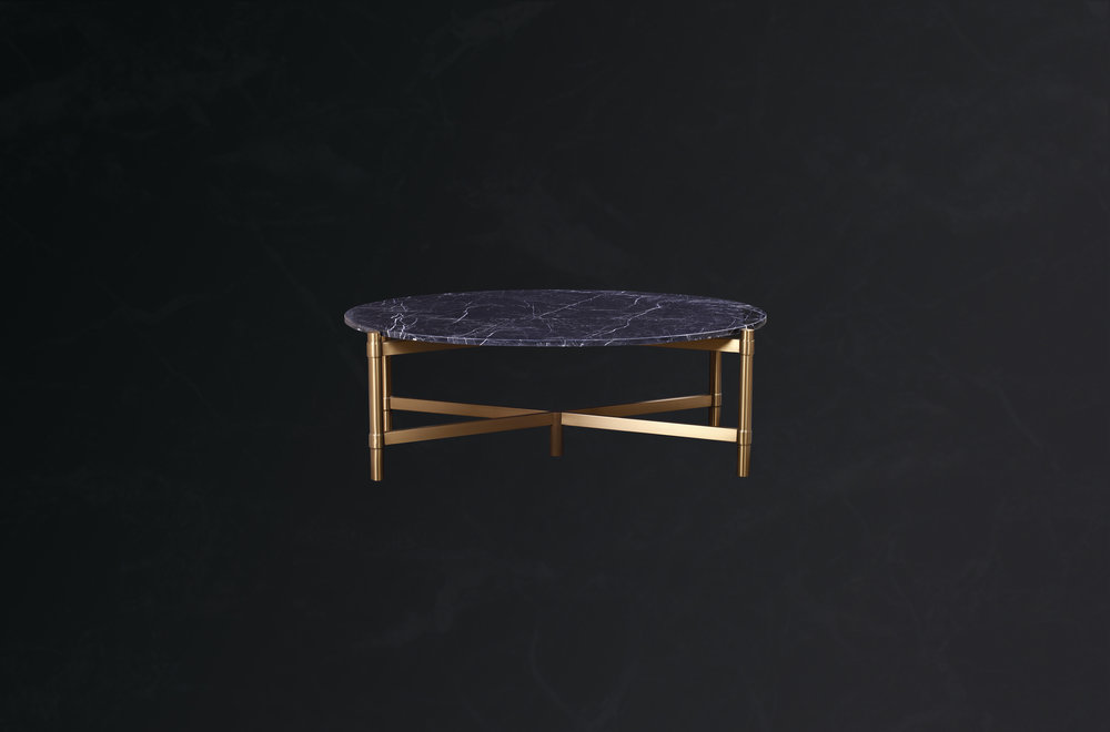 oval coffee table in nero marquina.jpg