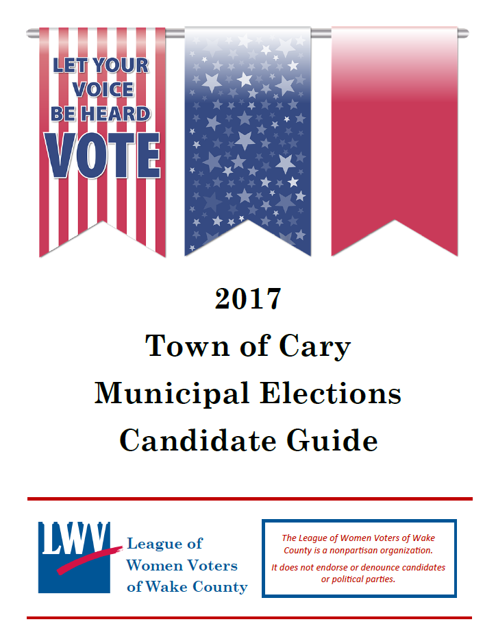 Cary Candidate Guide 2017.PNG