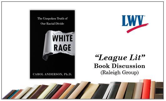 white rage.PNG
