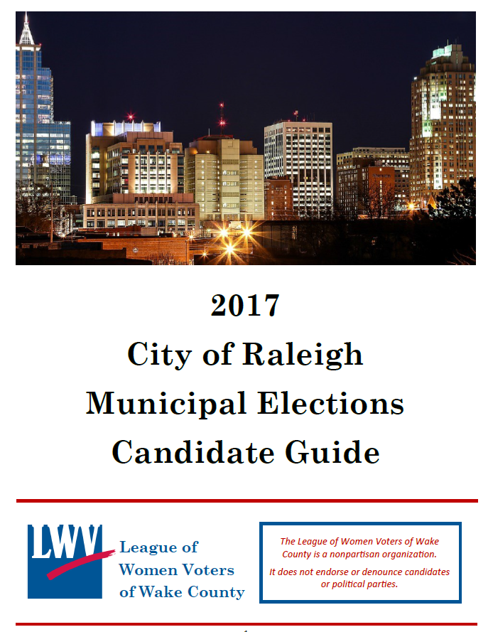 Raleigh Candidate Guide 2017.PNG