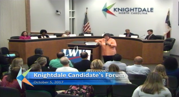 knightdale video.PNG