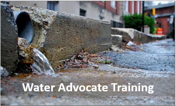 water advocate training.PNG
