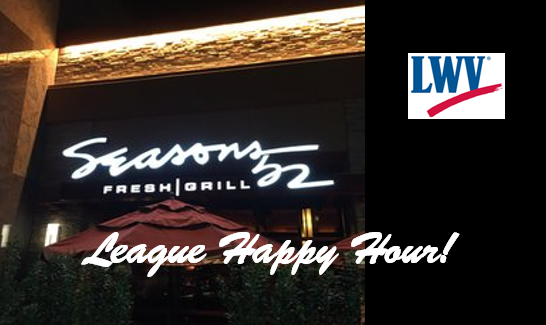 Seasons 52 happy hour.PNG