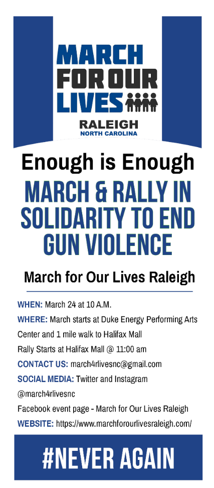 march for lives flyer.PNG