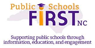 Potluck public schools first.png