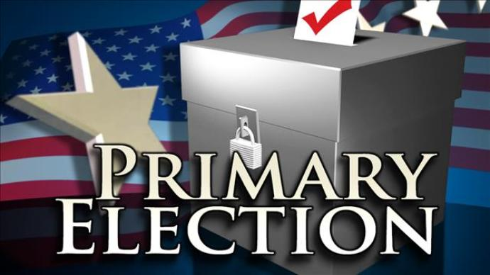 Republican Primaries set for June 25th in Yates County