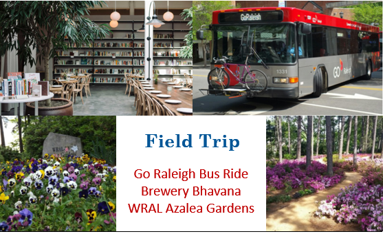 field trip go raleigh.PNG