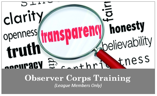 Observer Corps Training.PNG