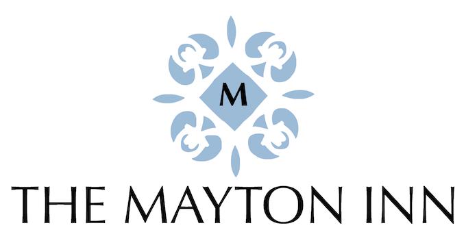 mayton inn logo.png