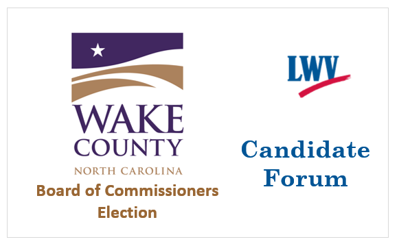County commissioners candidate forum.PNG