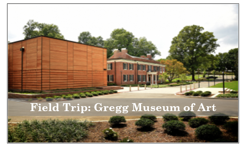 gregg museum.PNG