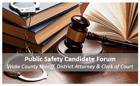 public safety candidate forum.PNG