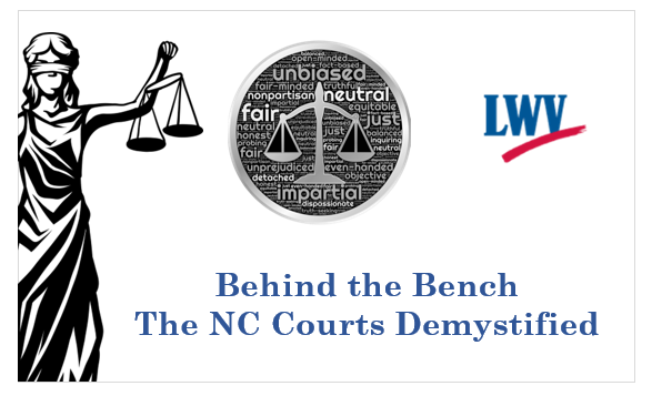 Behind the Bench judicial workshop.PNG