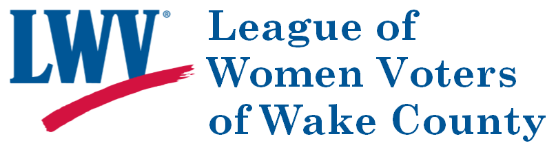 LWV-Wake open logo.transparent background.PNG