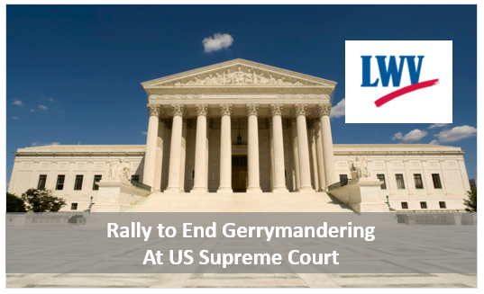 Supreme Court Rally against gerrymandering.PNG