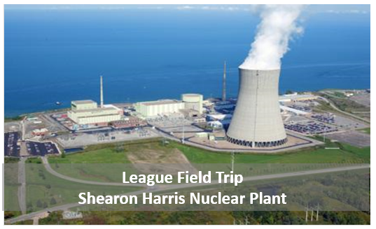 nuclear plant.PNG
