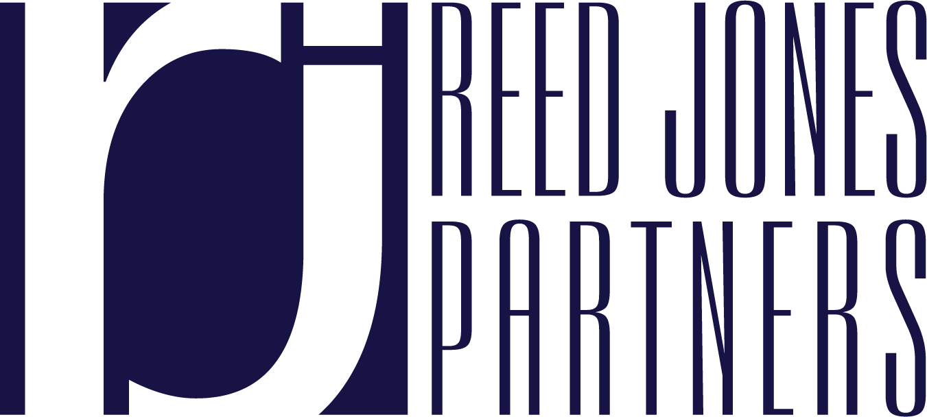 Reed Jones Partners