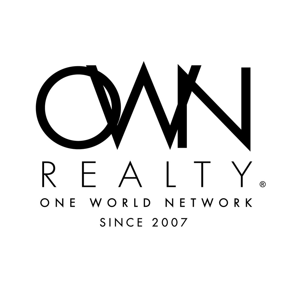 OWN Logo 2015 Revision Black  and White Standard   (1).jpg
