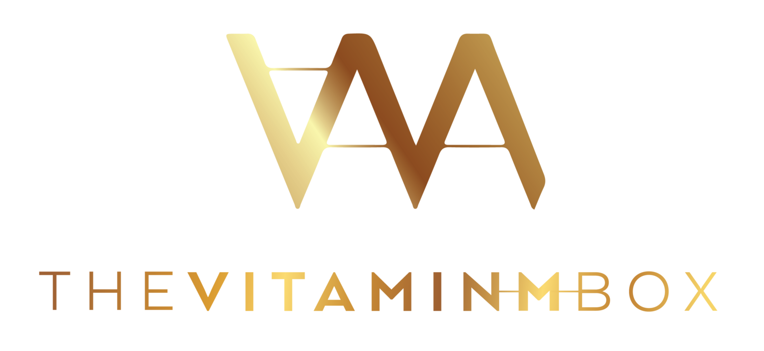 TheVitaminMBox