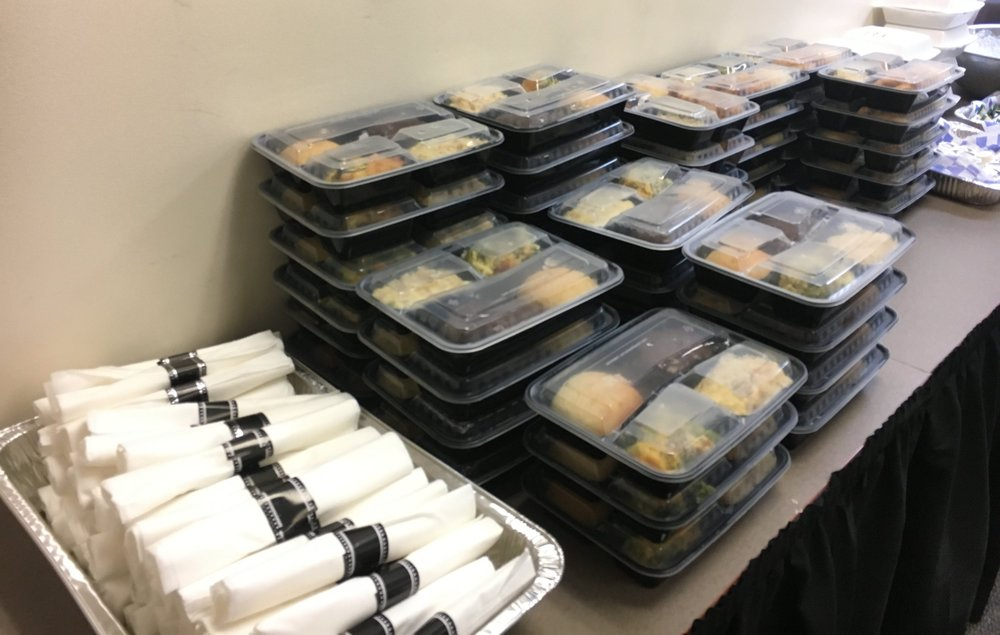 Cater Hot Lunch Boxes.JPG