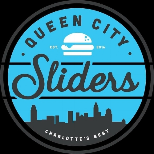 https://www.facebook.com/Queencitysliders/