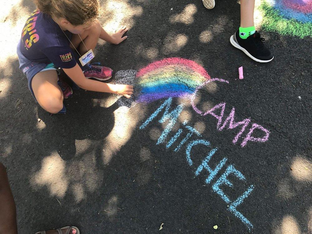 cm chalk rainbow.jpg